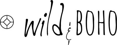 Wild & Boho