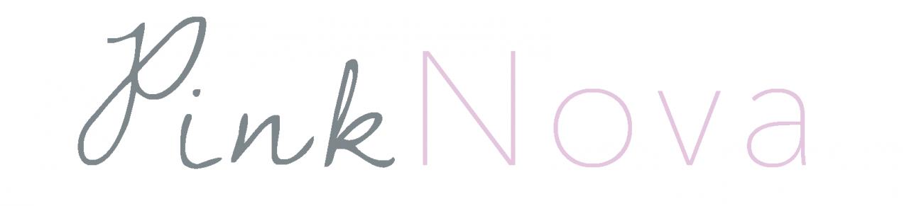 Logo_PinkNova-081