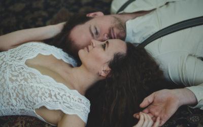 Zo kies je de juiste leveranciers voor je trouwdag &Weddingshoot/loveshoot Inspiratie!