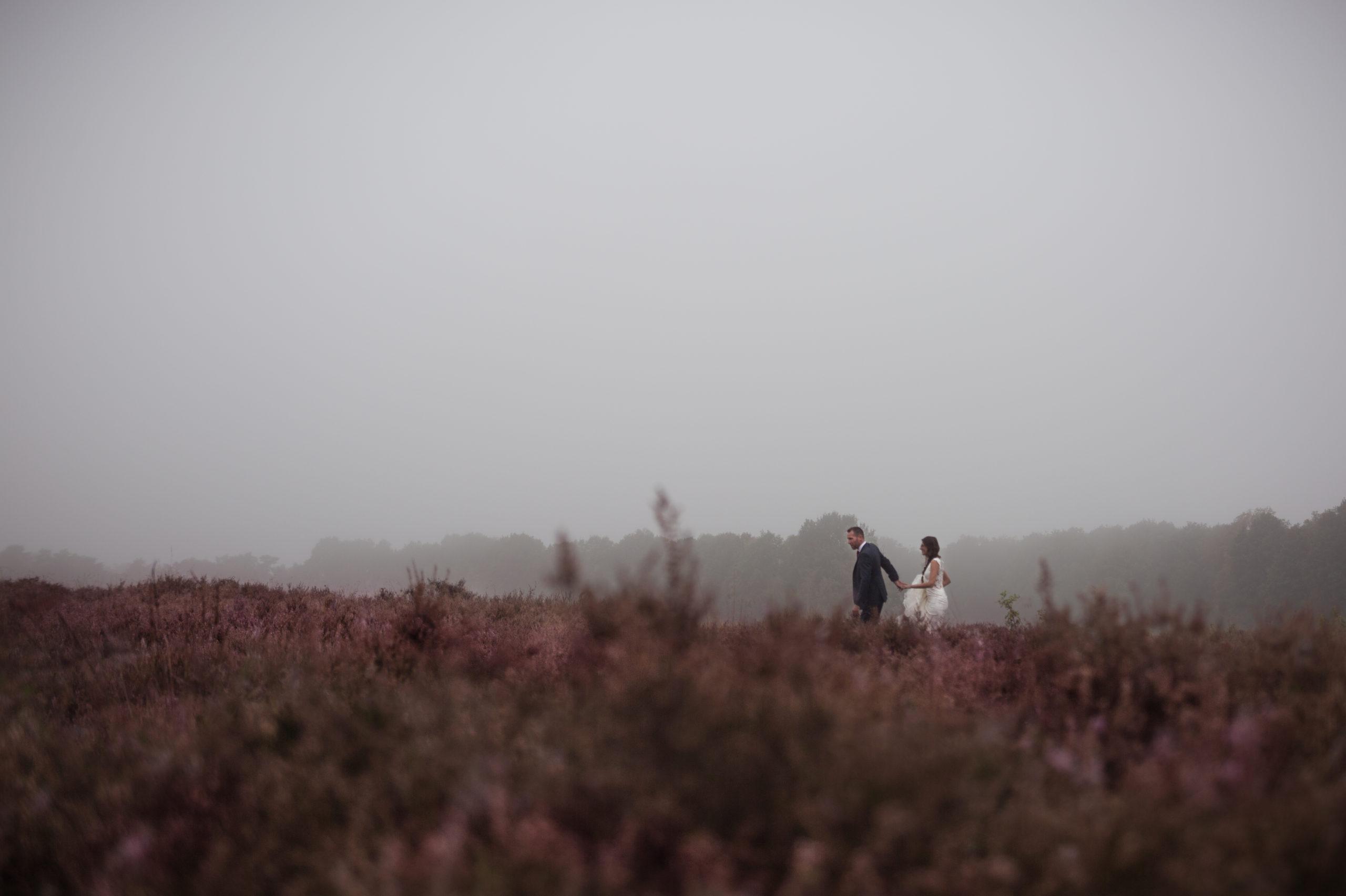 welke fotografie stijl past bij jullie trouwdag?